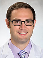Image of William Renthal, MD, PhD