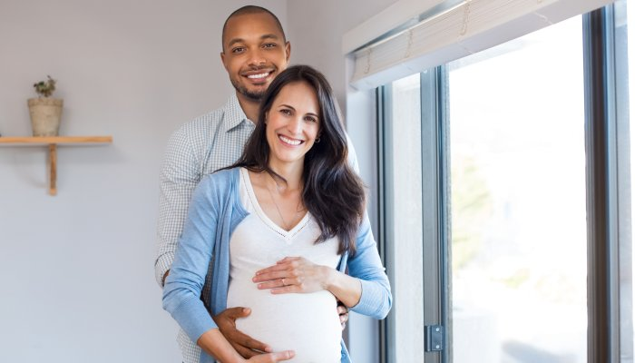 Experienced Infertility Experts