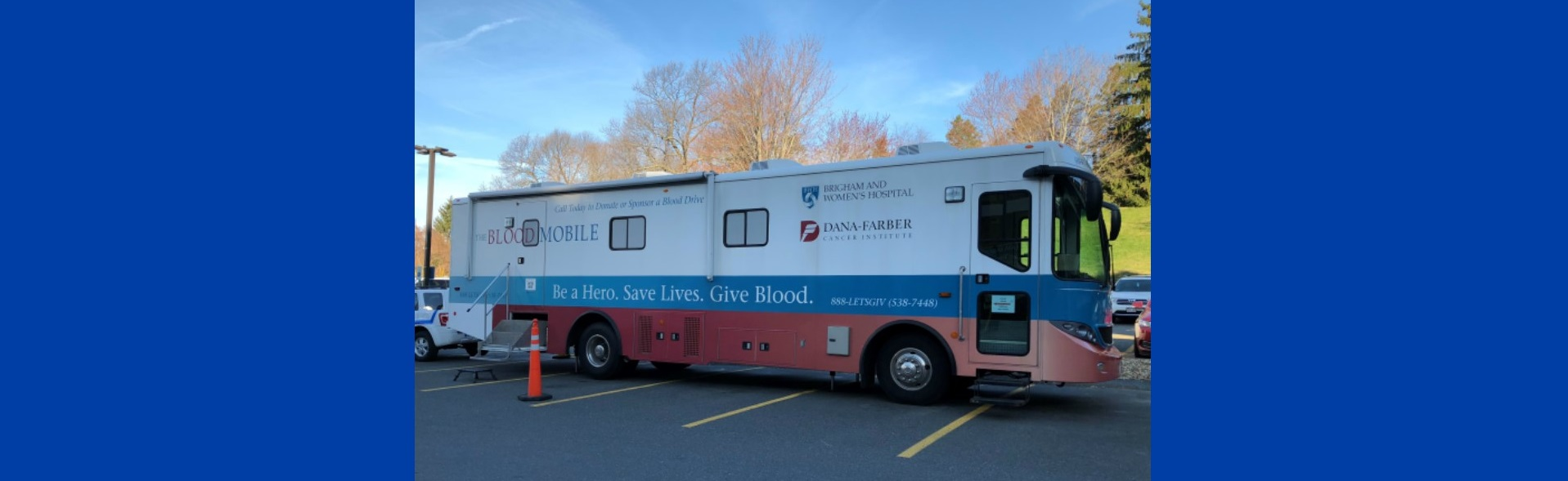 spedition mobel hoffner, dfci/bwh blood mobile visits bwfh, Design ideen