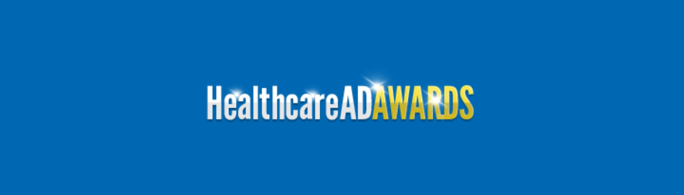 Healthcare Advertising Awards 2019