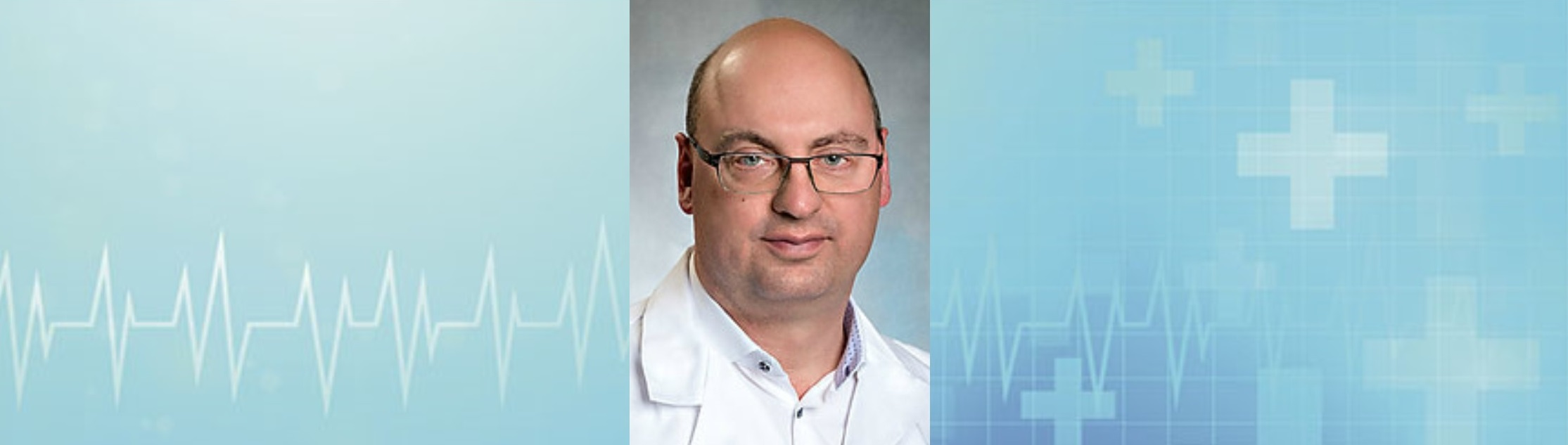 Latterman named Chief of Sports Medicine Service and
