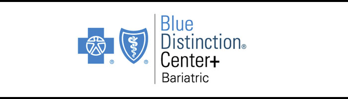 Bwfh Recognized For Higher Quality In Bariatric Surgery